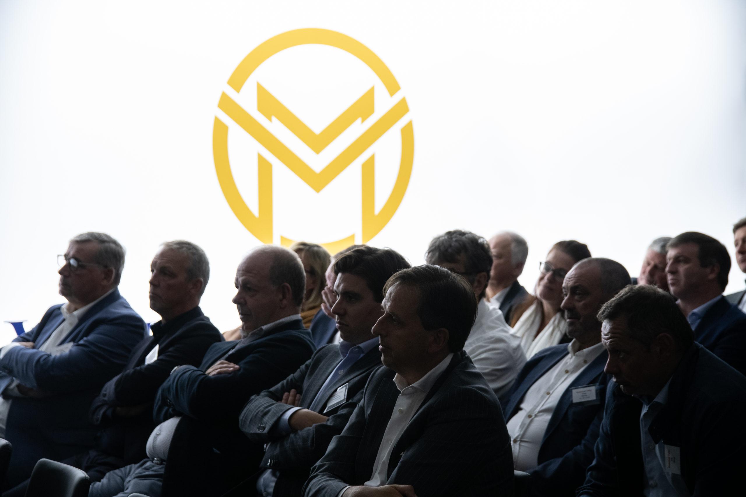 Villa Molenhof Talks 1 okt 2019-139
