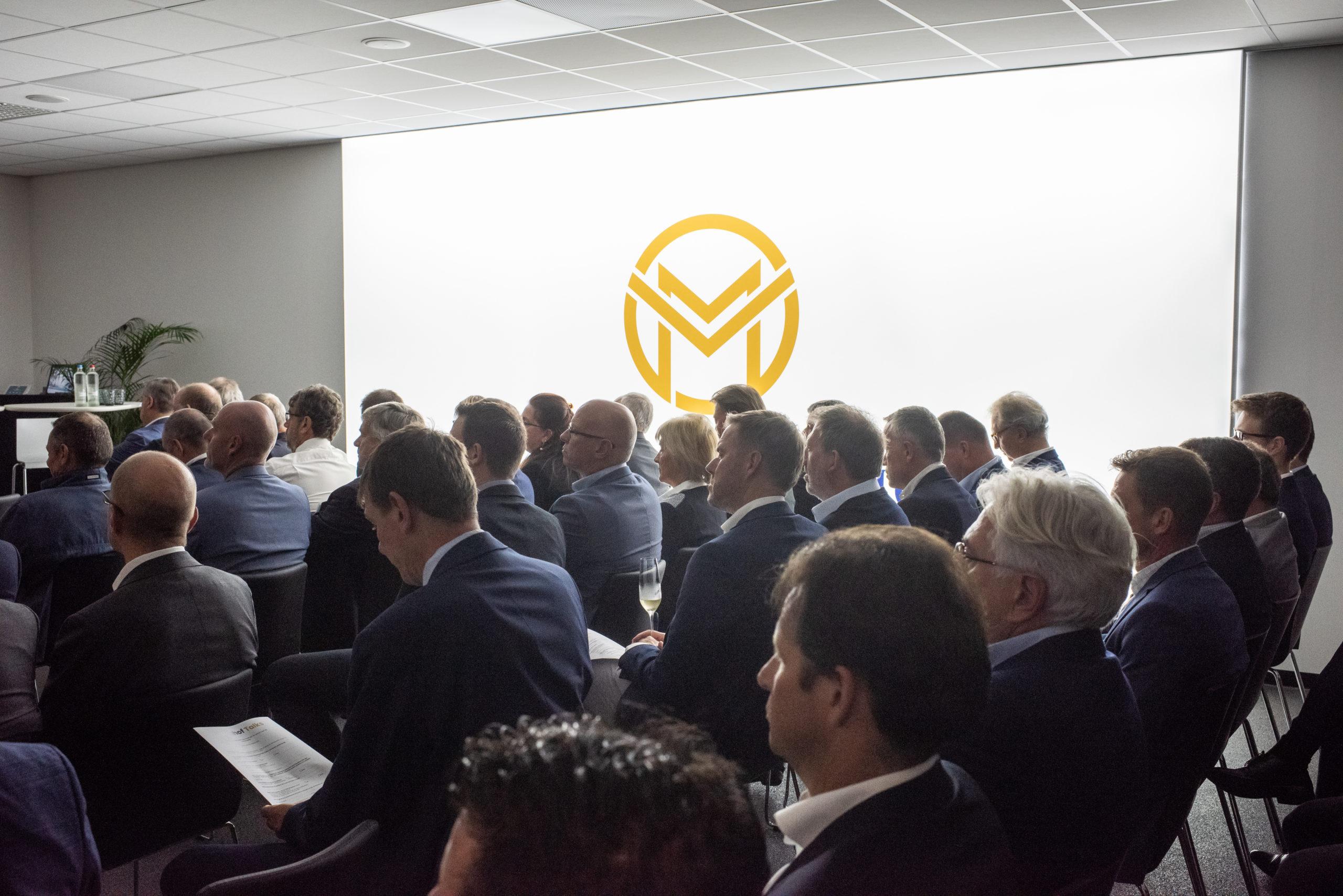 Villa Molenhof Talks 1 okt 2019-79